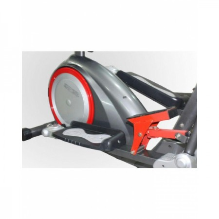 F999S Elliptical Sprint 3-in-1