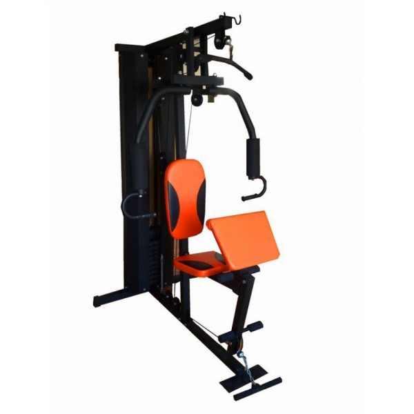 Multi Gym 962
