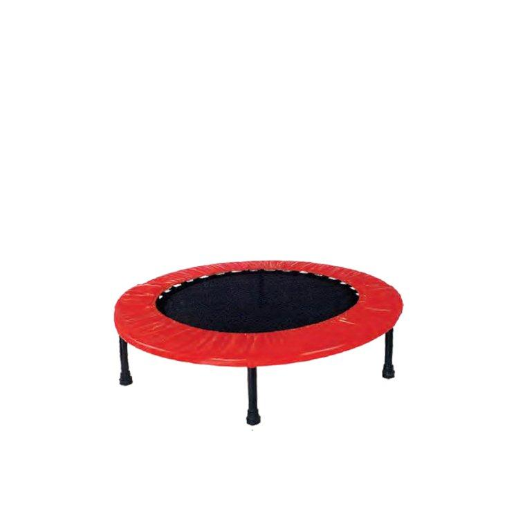 Trampoline-50-inch