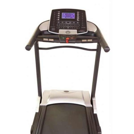 treadmill-motor-ac-15aczkbapwo-1-600x600