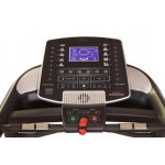 treadmill-motor-ac-eka3zdlkdnh-1-600x600